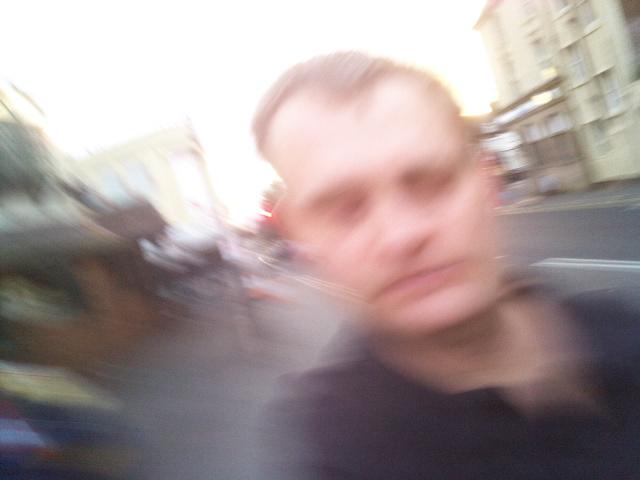PIC_0802