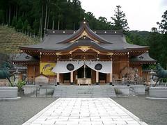 shrine089