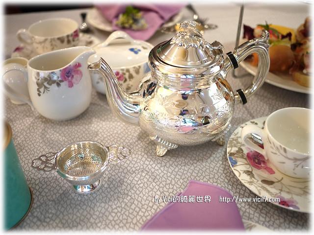 0429華泰下午茶課035