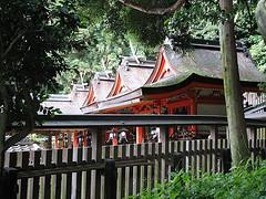 shrine159
