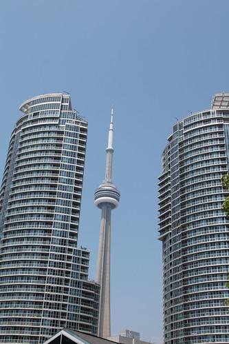 Toronto 3 June 2014