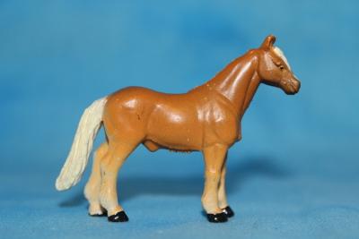Club Earth/PV Horses Set 14355705971_9e05192d2a_o