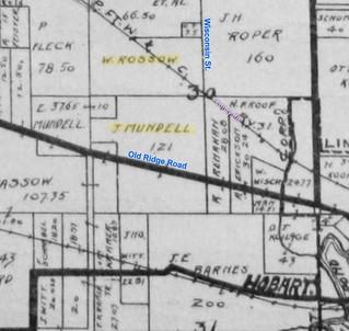 2014-6-30. Rossow-Mundell 1908