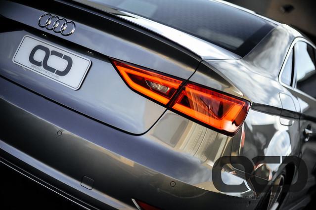 Audi S3-40.jpg