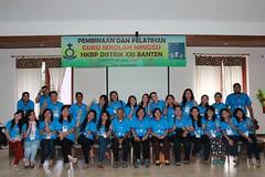 Pembinaan-GSM-sedistrik-Banten_019