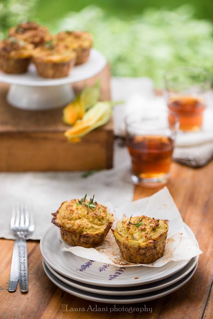 muffins quinoa e zucchini-5261-3
