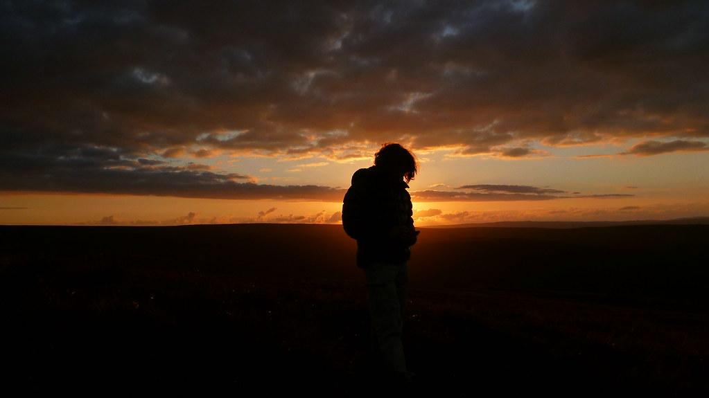 Elan Valley, Rhiwnant, Nant yr Carw. Carreg Yr Ast, Backpacking, Wild Camping, Nant yr Ast, Nany Yr Ych, Drygarn Fawr, Drum Yr Eira, Cerrig Llwyd Yr Rhestr, Drum Dagwylltion, Nant Yr lau, Afon Arban, Claerwen Dam, Afon Claerwen