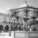 Quiosco Plaza Principal Dolores Hidalgo por gaps96