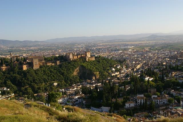 Granada-052