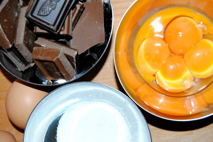 Amazing Recipe - Terrina Duo Chocolate (4)