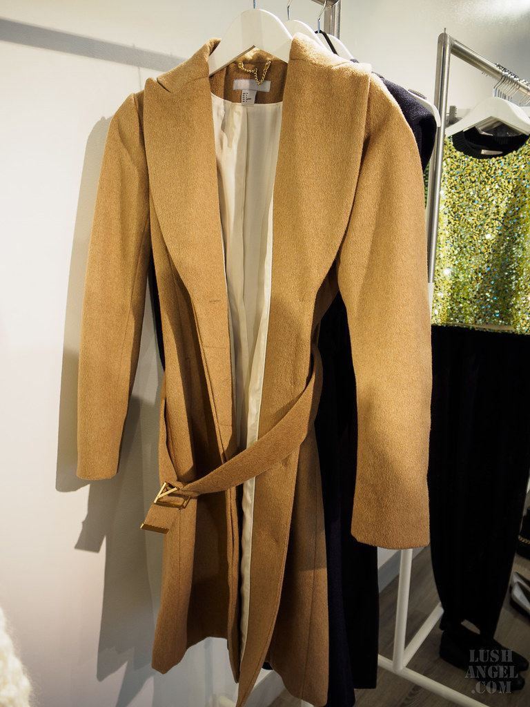 h&m-camel-coat