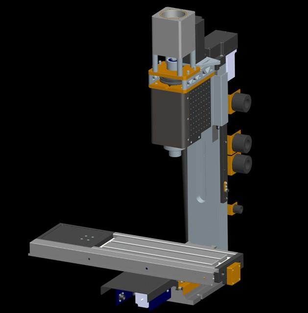 Build Thread Graham U0026 39 S Optimum Bf20 Build