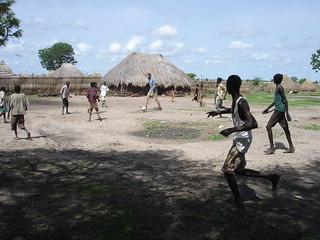 Abwond, South Sudan May-July 2007_03