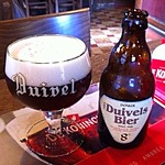 Duivels Beer (8% de alcohol) [Nº 51]