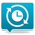 SMS Backup & Restore Pro v7.13 for Android