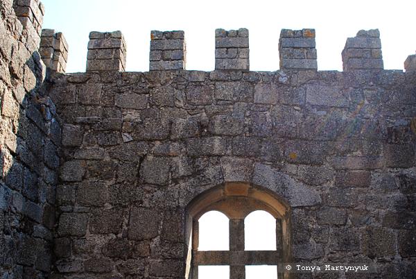13 - Castelo Branco Portugal - Каштелу Бранку Португалия