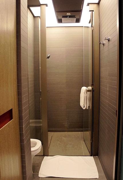 香港住宿V2酒店22