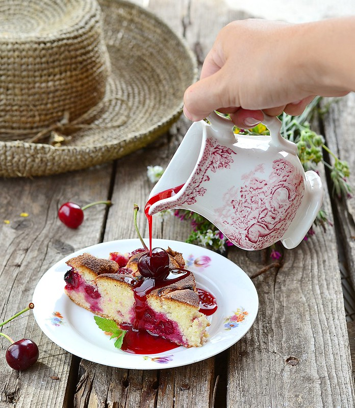 cherry pie.4