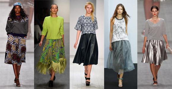 berlin fashion week die trends f r sommer 2015. Black Bedroom Furniture Sets. Home Design Ideas