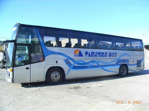 RIMG0109