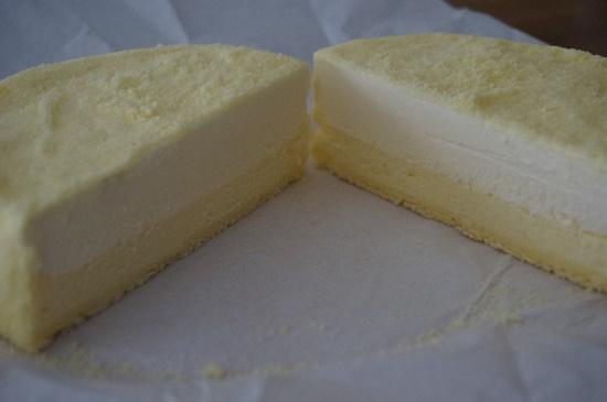 cheesecake-du4