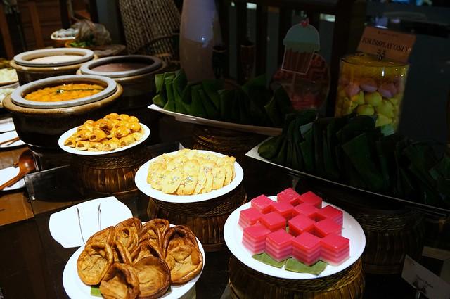 Empire Hotel, Subang Jaya - ramadan buffet - buka puasa-008