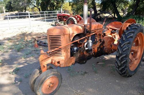 ciągnik rolniczy Case |Schłodzić zdjęć Ciągniki rolnicze Case|14509533897 2f9fc0d019