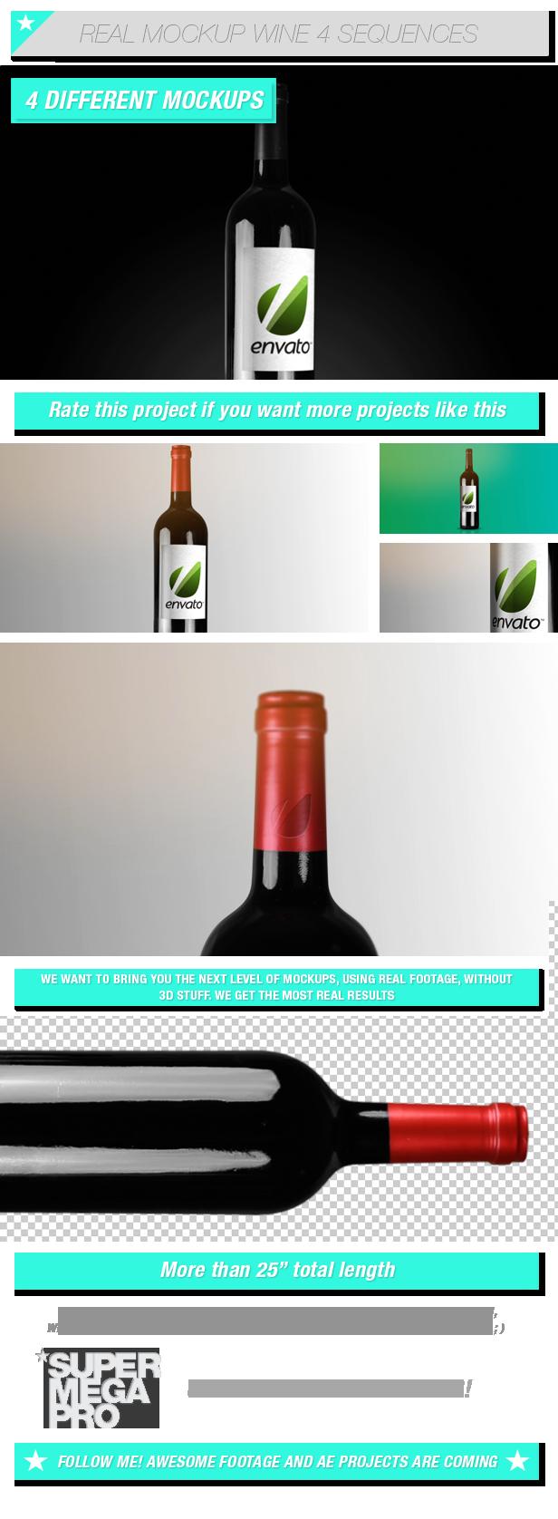 plantilla-descripcion-wine