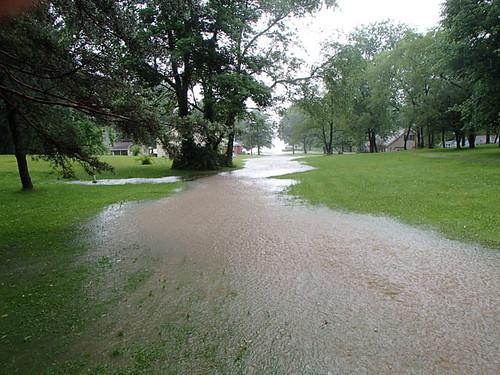 Flooding_2