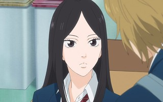 Ao Haru Ride Episode 3 Image 34