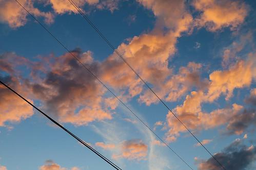 canada clouds canon britishcolumbia okanagan summerland 18135 70d skyporn explorebc explorecanada