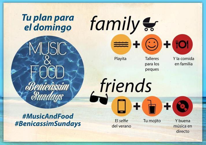 music&food 1