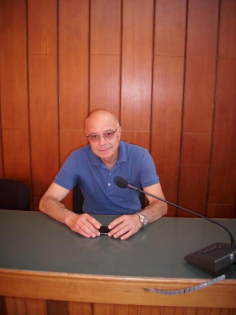 Minguccio Altieri