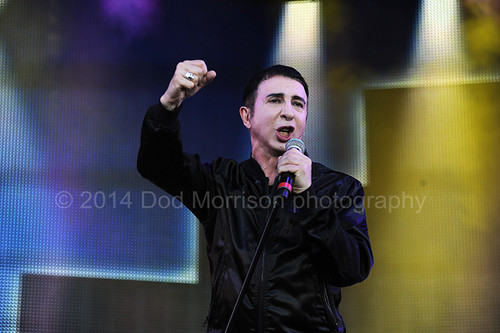 marc_almond_@_rewind_scotland_2014_by_dod_morrison_photography_(66)a