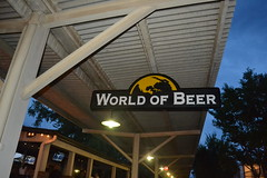 014 World of Beer