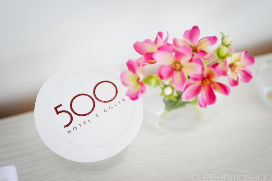 Casamento 500 Hotel Golfe Guaratinguetá-30