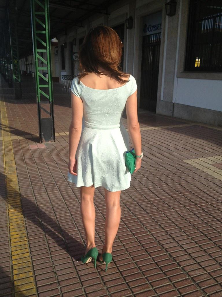 pasteles blog 718