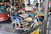 Rehobeth Beach - Funland - Sagan and Mya on Motorcycles Profile