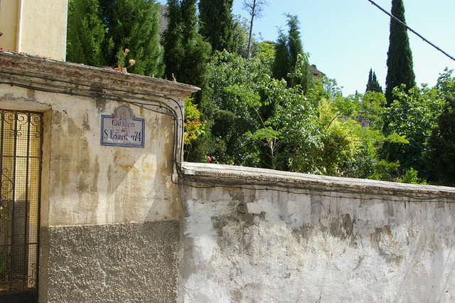 Granada-047