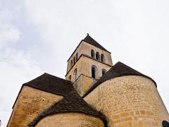St. Léon sur Vézère # 3