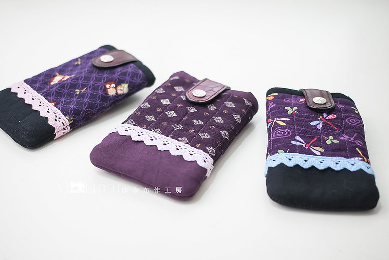 i phome 5手機袋1