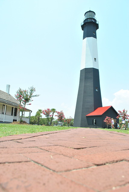 GA_Tybee_lighthouse