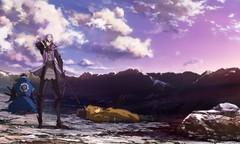 Sengoku Basara: Judge End 01 - Image 23