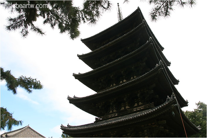 興福寺-10