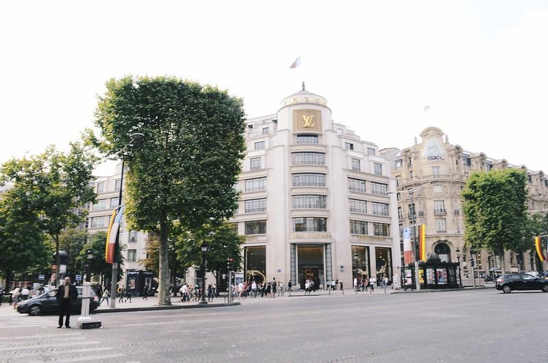 Paris_2013-08-29_125