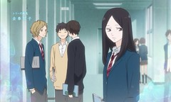 Ao Haru Ride Episode 2 Image 11