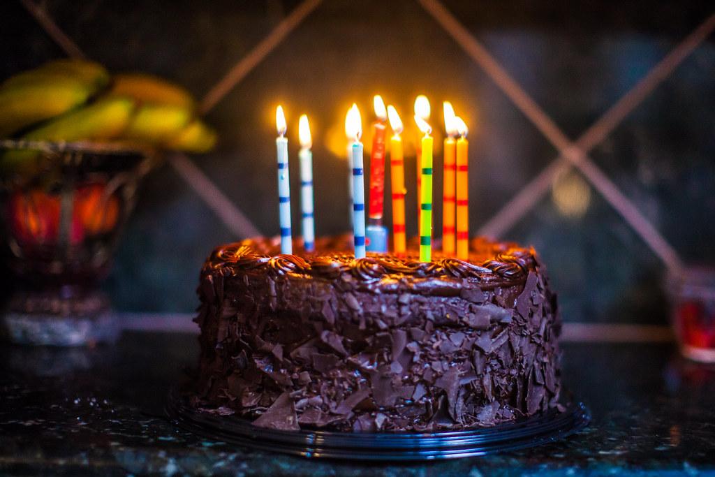 Best Funny Happy Birthday Songs