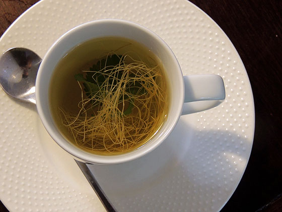 corn-silk-tea-17