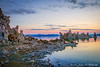 Sunrise at South Tufa_2279