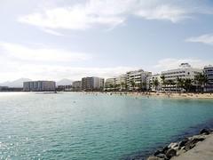 Vamos a la Playa